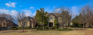 dfw photography for real estate