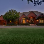 Photography Services for Realtors DFW