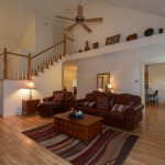 dfw photography real estate listings