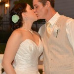 DFW photography services wedding packages